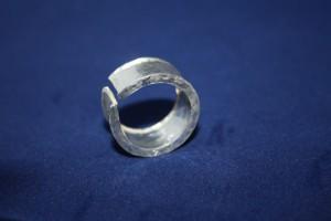 """""""Ring no Ring meets Waves"""""""