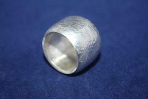 Ring Konvex Struktur III