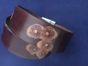 armband-andi