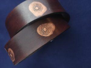 armband-andi-ii