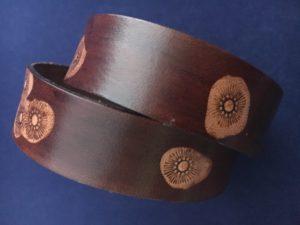 armband-andi-iii