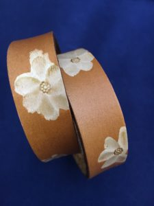 armband-blume