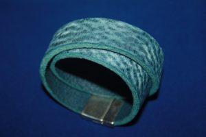 armband-mare