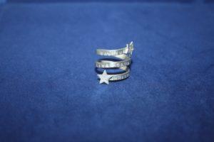 ring-margot