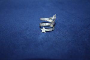 ring-margot-ii
