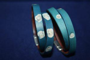 blueish-i