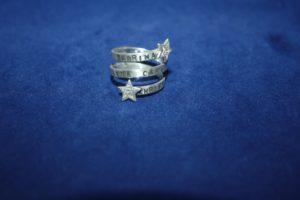 ring-margot-iii