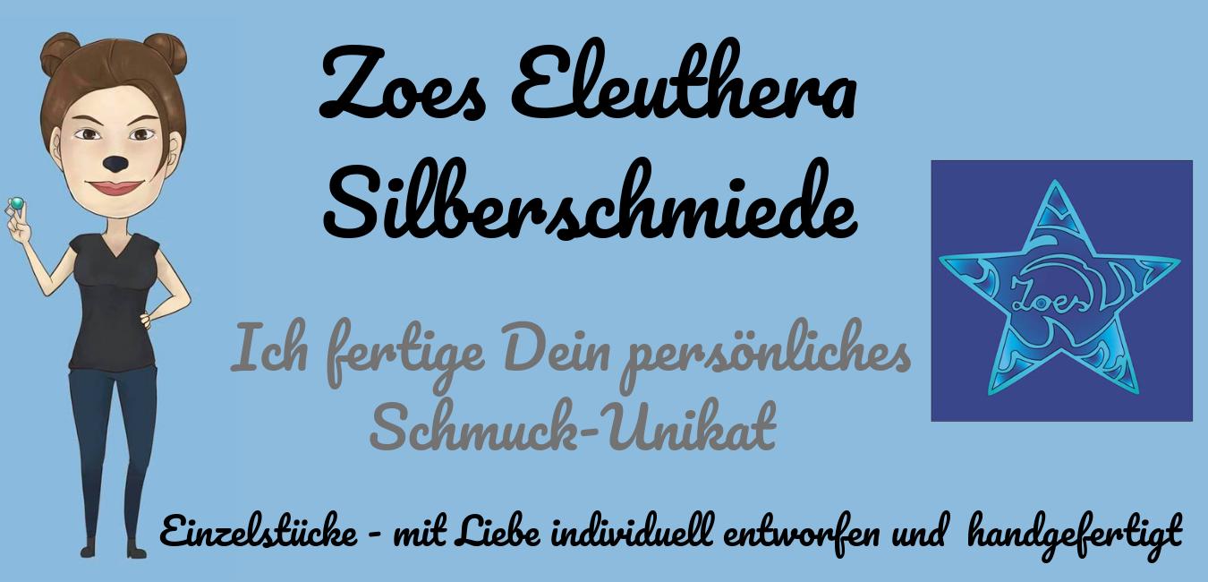 ZOESELEUTHERA.COM